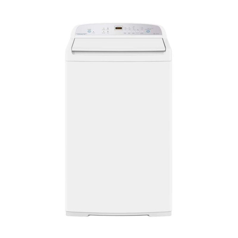 Fisher Amp Paykel 7kg Top Loader Washing Machine Buy