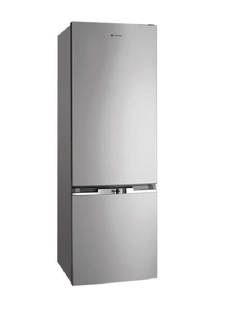 Westinghouse 340l Bottom Mount Refrigerator Buy Online