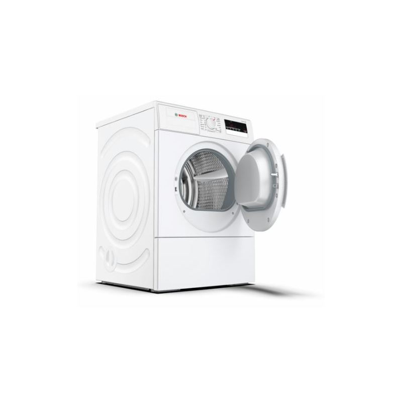Bosch 7kg Vented Tumble Dryer Wta74201au 3