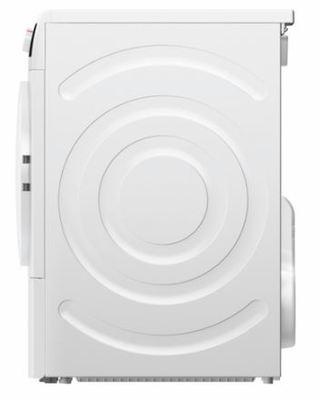Bosch 7kg Vented Tumble Dryer Buy Online Heathcote