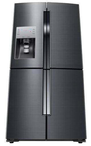 Samsung 719 L French Door Refrigerator Buy Online