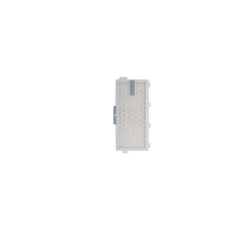 Miele Vacuum Hepa Filter Sf Ha50 Buy Online Heathcote