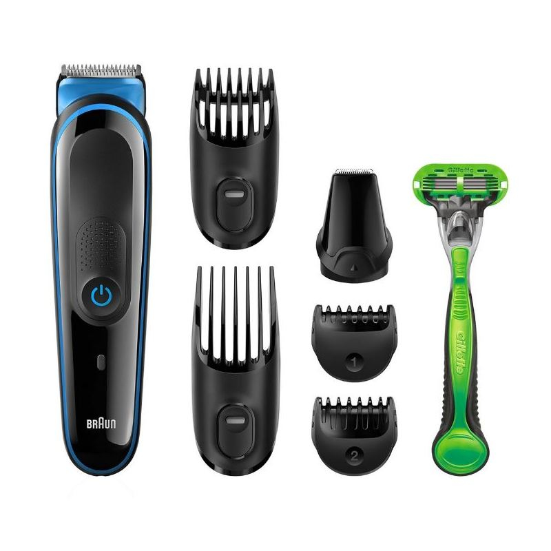 Buy Grooming Appliances starting from Rs.199