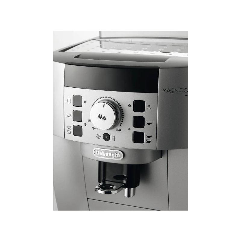 De'Longhi Magnifica S Coffee Machine - Buy Online ...
