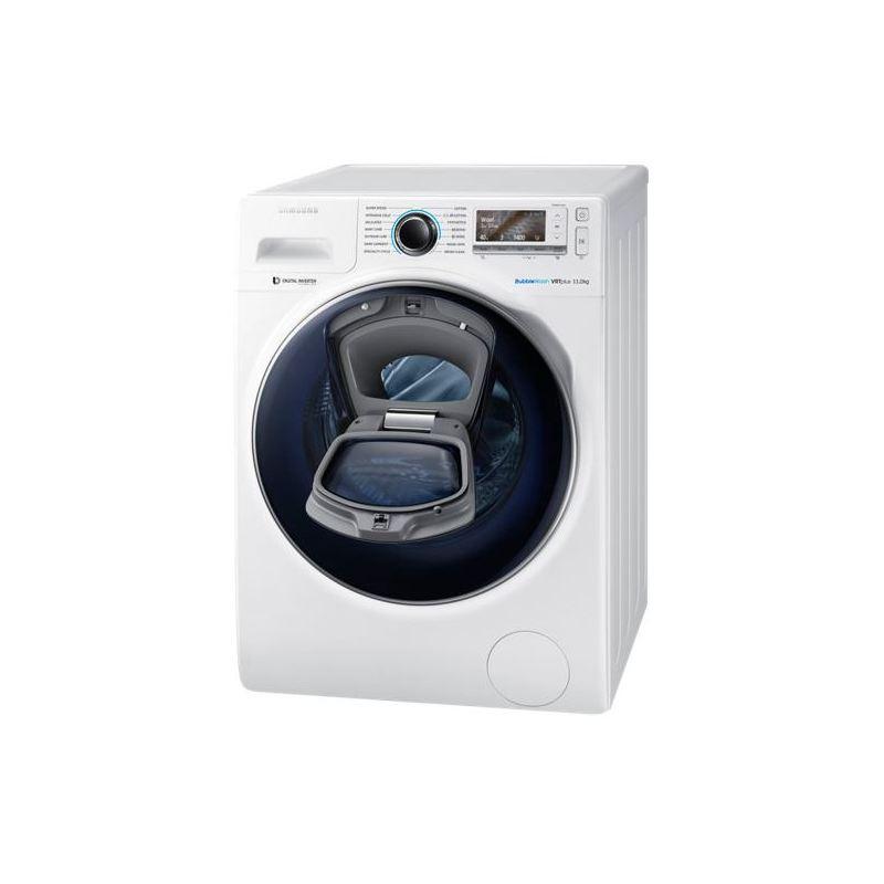 Samsung 11kg Addwash Front Load Washer Buy Online