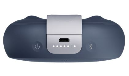 bose micro soundlink. bose soundlink micro bluetooth speaker 783342 0500 4