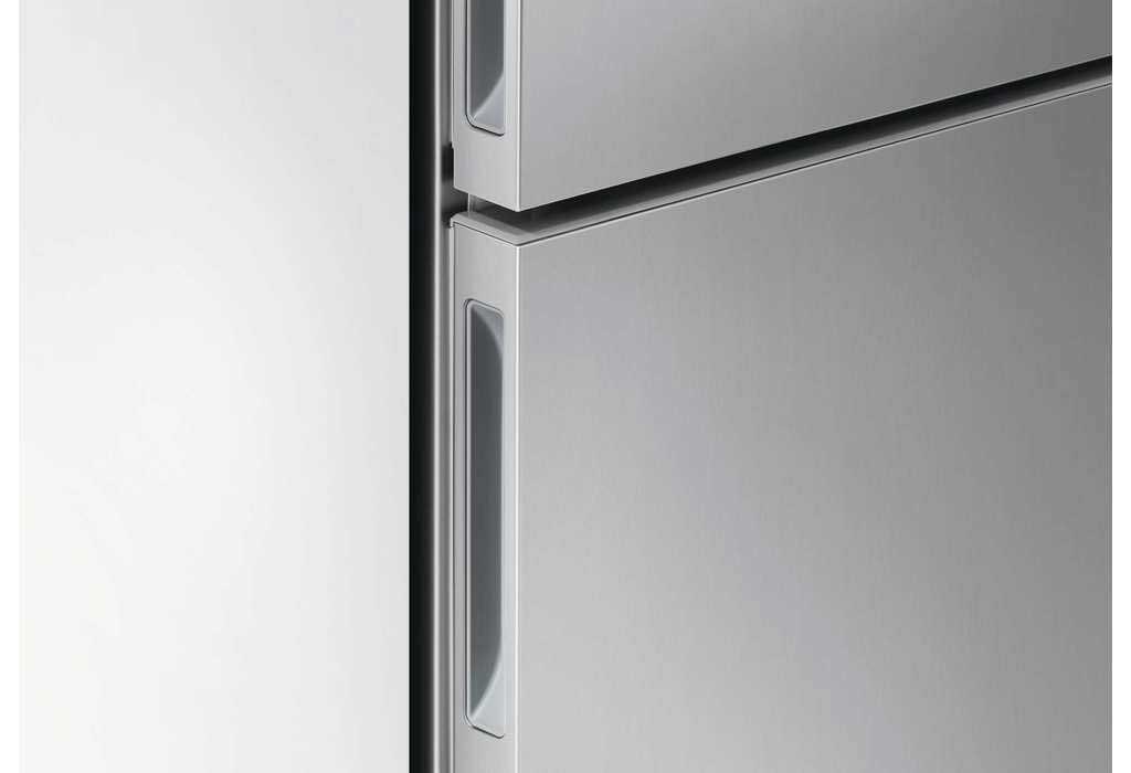 Fisher Amp Paykel Activesmart Fridge 790mm Bottom Freezer