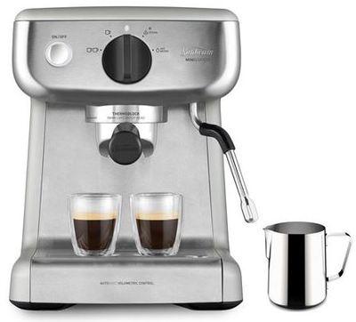 Sunbeam Mini Barista Espresso Machine Buy Online