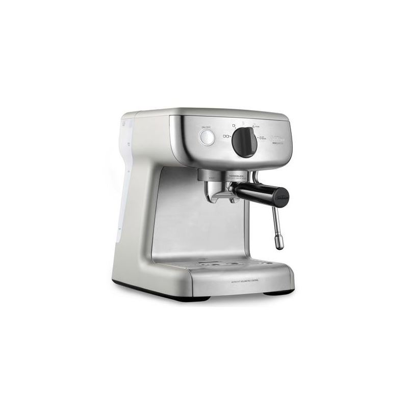 Sunbeam Mini Barista Espresso Machine Buy Online