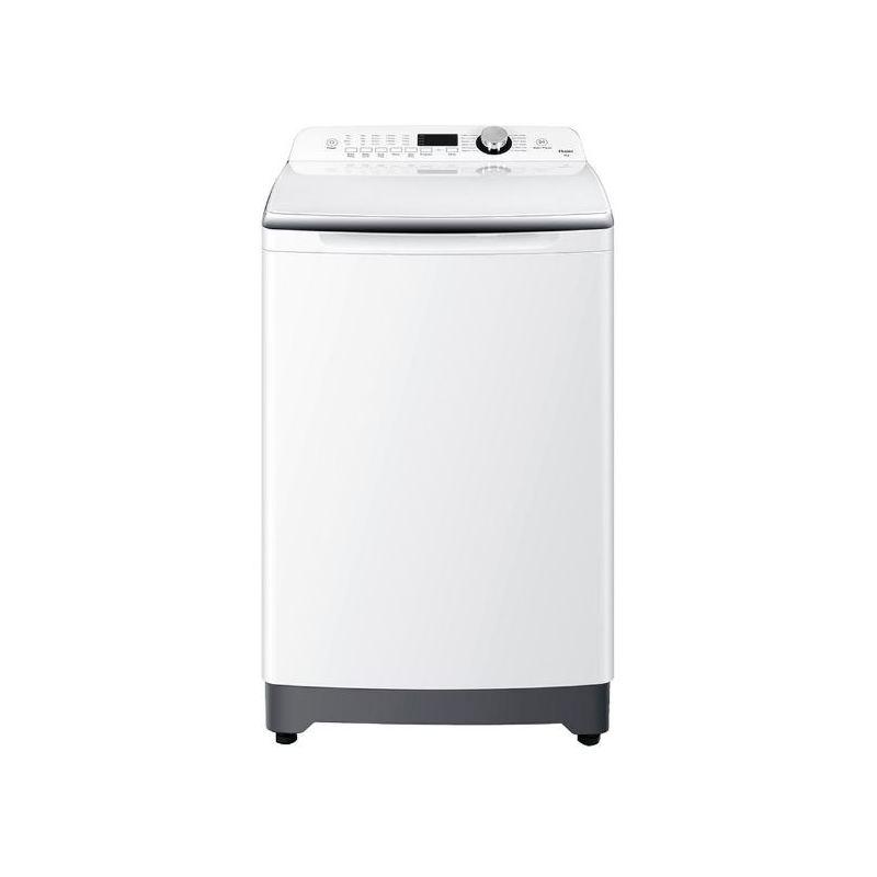 Haier 9kg Top Loading Washing Machine - Buy Online ...