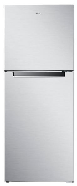 Haier 221l Top Mount Refrigerator Buy Online Heathcote
