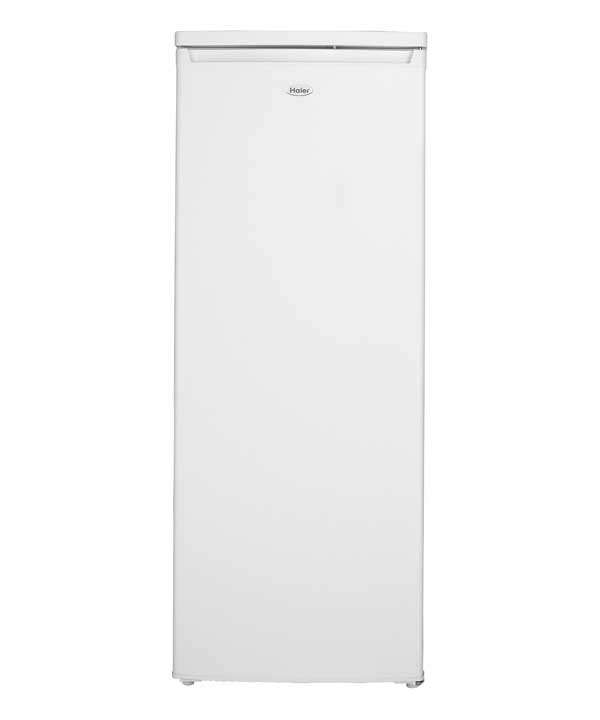 Haier Top Mount 241l Upright Refrigerator White Buy