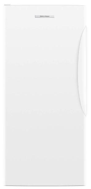 Fisher Amp Paykel 304l Vertical Freezer Buy Online