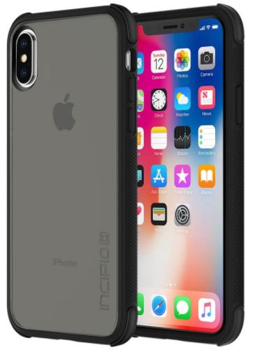 what is the newest iphone incipio iphone x reprieve sport buy 18215