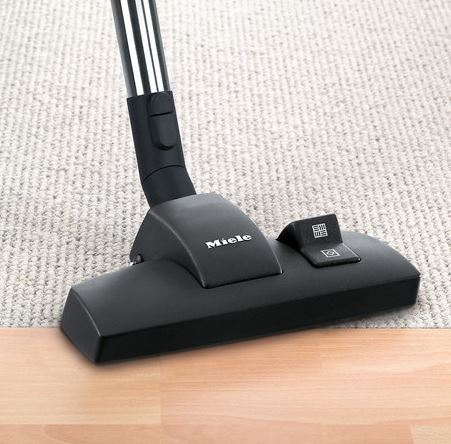 miele blizzard cx1 excellence vacuum cleaner buy online heathcote appliances. Black Bedroom Furniture Sets. Home Design Ideas