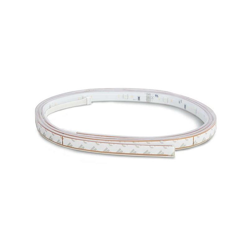 Philips Hue White And Colour Ambiance Lightstrip Plus Apr