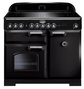 falcon classic deluxe 100 induction