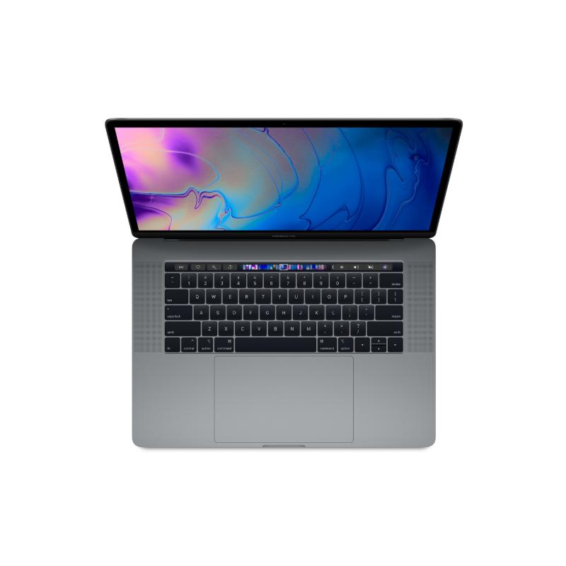 quick heal for macbook