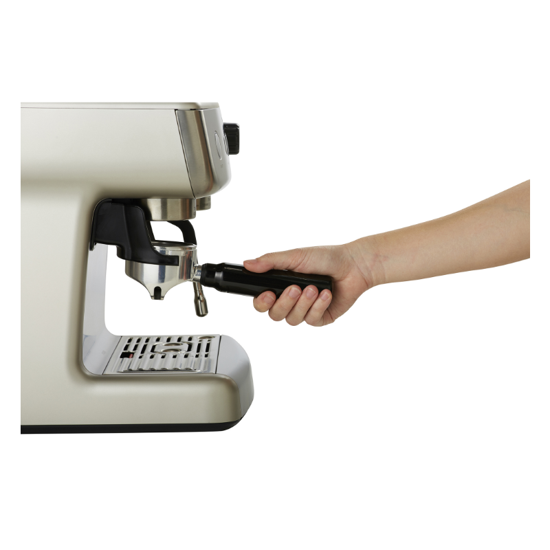 Sunbeam Barista Max Manual Expresso Machine Buy Online