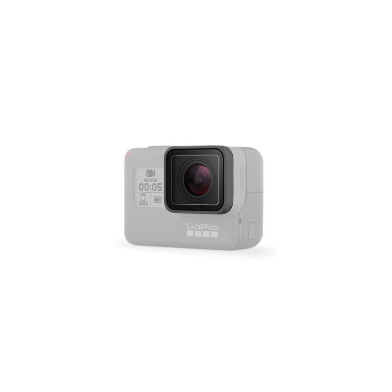 652d6d3e5 GoPro Protective Lens Replacement - Buy Online - Heathcote Appliances
