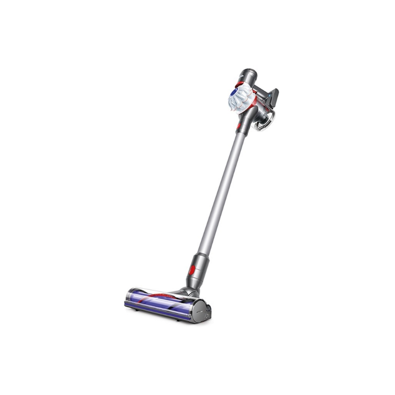 Dyson V7 Cord Free Vacuum Cleaner Buy Online Heathcote