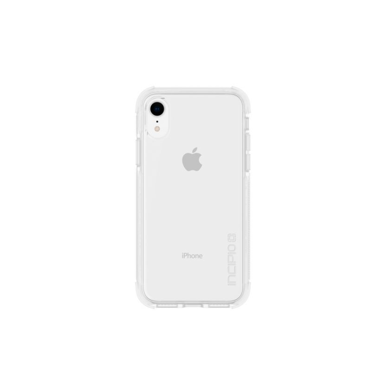 new product 0676b 3c4b0 Incipio iPhone XR Reprieve Sport Protective Case