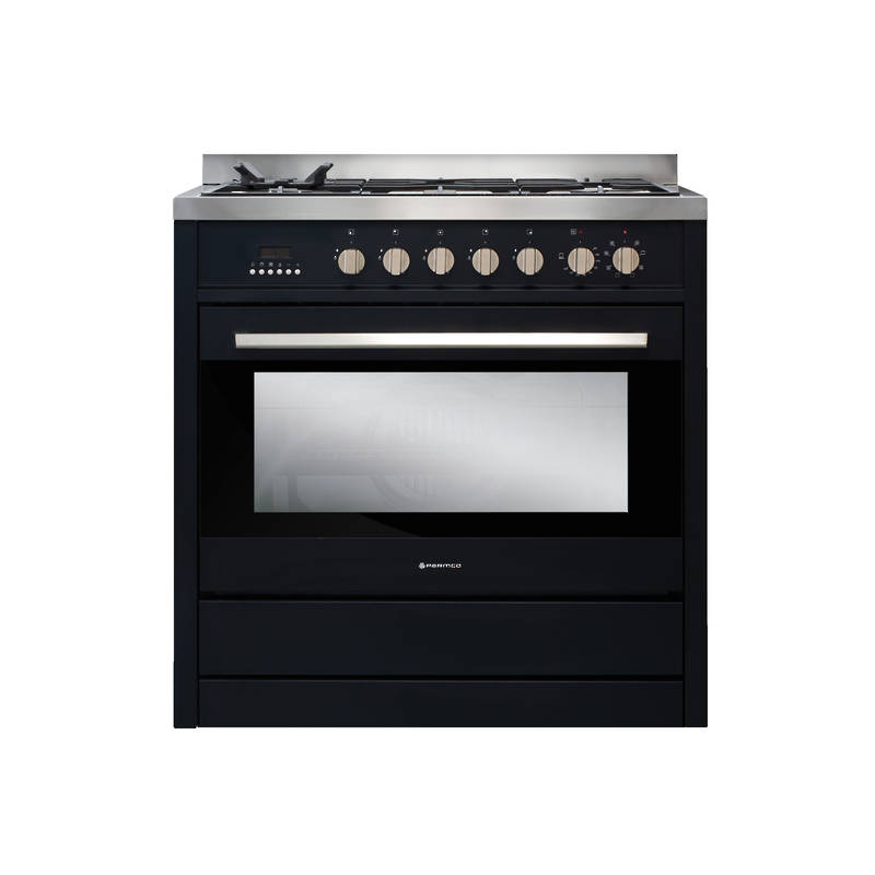 Parmco Ar 900 Obs Oven