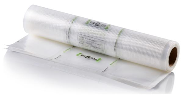 FoodSaver Expandable Roll VS0530