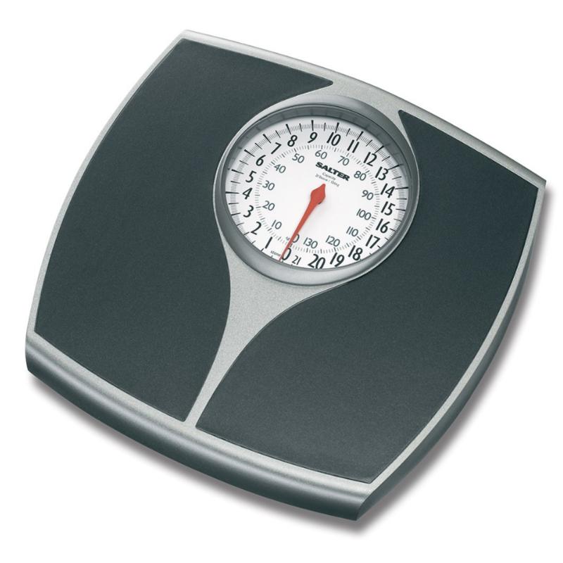 Salter Sdo Mechanical Bathroom, Mechanical Bathroom Scale