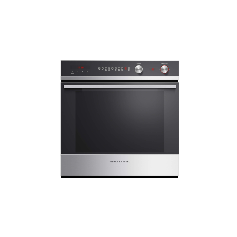 Fisher Paykel 60cm Built In Oven