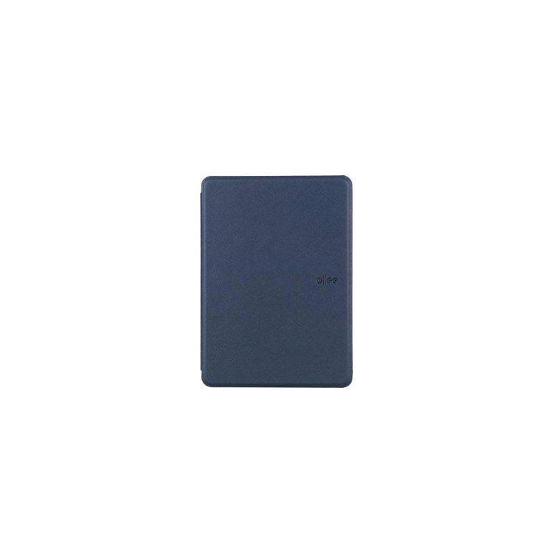 Ollee Protective Case for Kindle 10th Gen (2019) - Blue