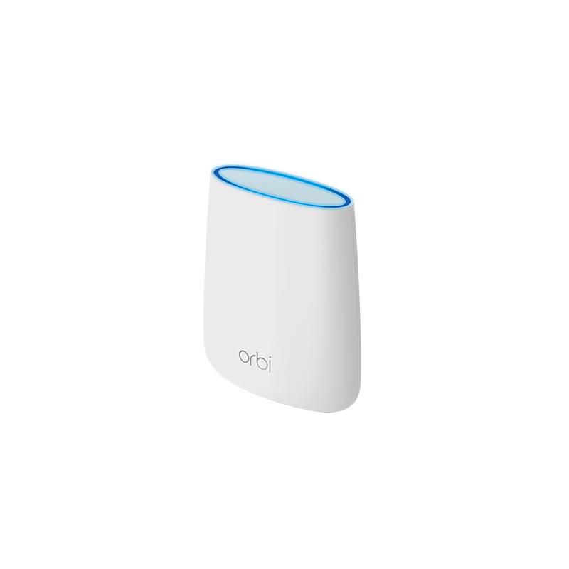 NETGEAR Orbi AC2200 Mesh WiFi System (RBK20)