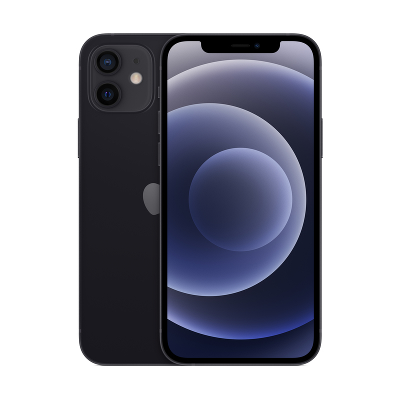 12 buy any iphone