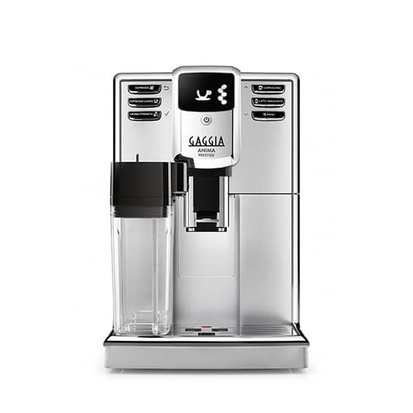 DMGANISS Gaggia Anima Prestige%C2%A0Fully Automatic Coffee Machine