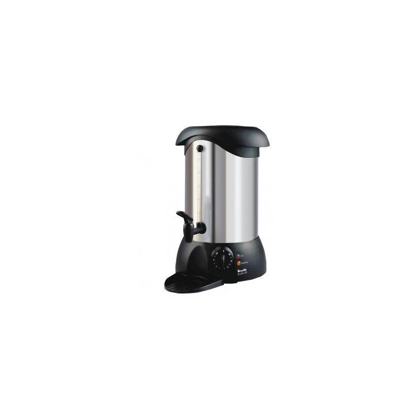 Breville 6 Litre Urn Buy Online Heathcote Appliances