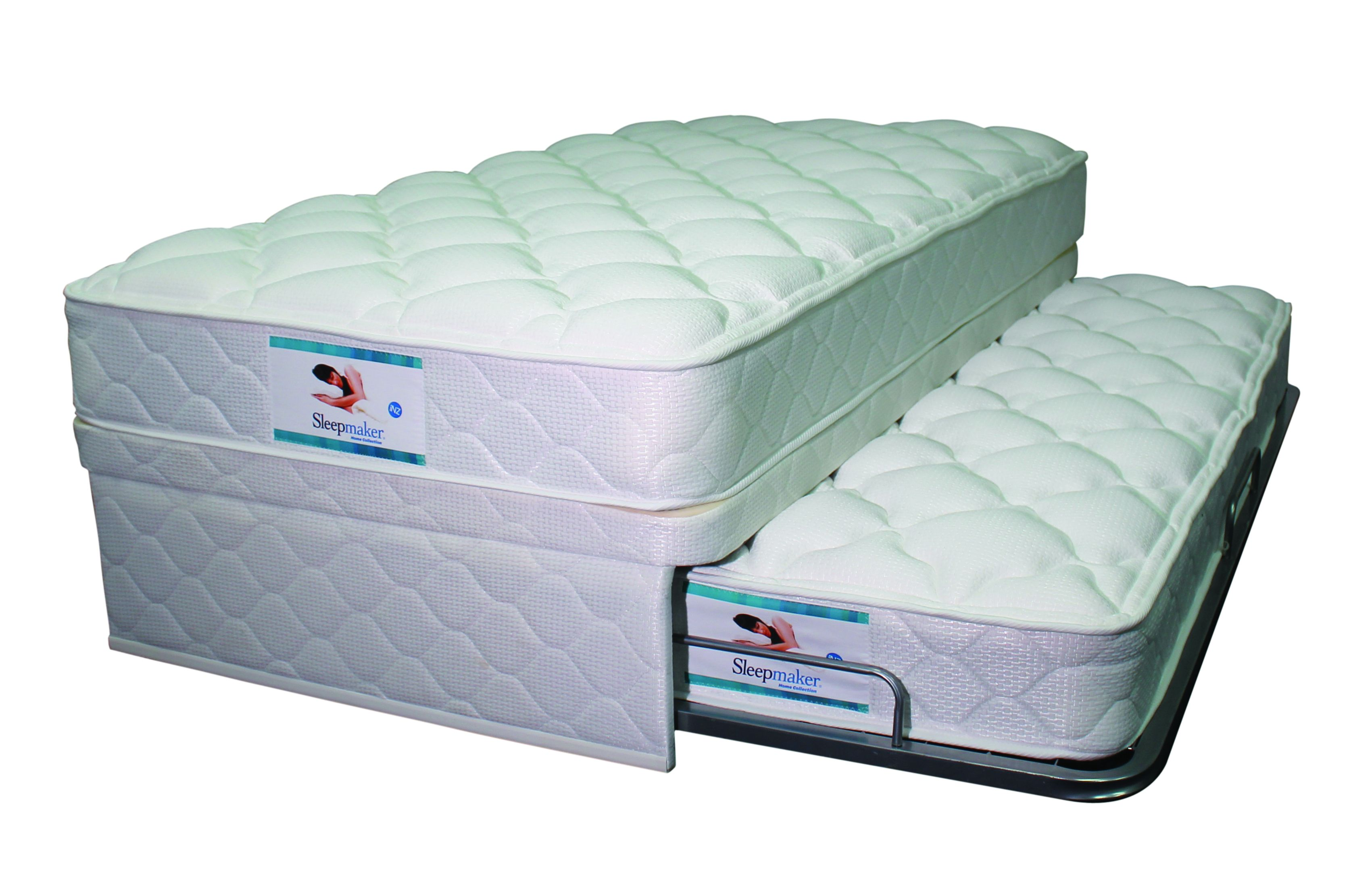 on base online buy beds category plush sleep aurora product mattress sale set