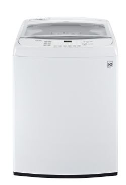 problems with lg direct drive washing machine