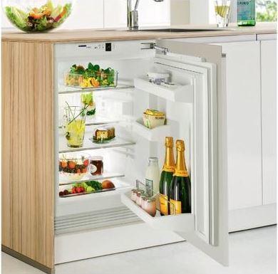 Kitchen Appliance Sale Nz